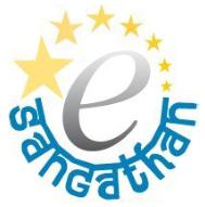eSangathan Consortium