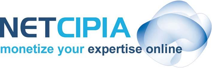 Netcipia-Logo