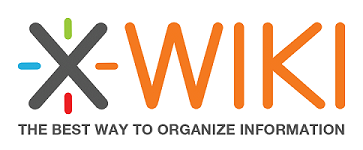 Logo XWiki