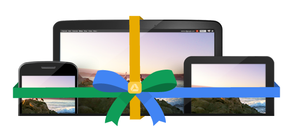 transferer photos xperia vers mac