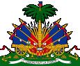 Haiti_logo