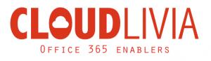 Cloudlivia01