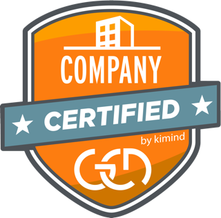 Get Collaboration Done! company_certified