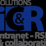 logo-Intranet-RSE