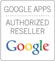 Kimind - Google Apps Authorized Reseller